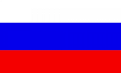 Freight forwarding: Russia